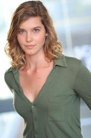 Isabelle Ellingson