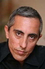 Bruno Lpez