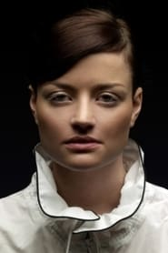 Erika Strkov