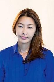 Choi Seyeon
