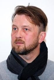 Darius Petkeviius