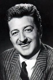 Roger Le Bel