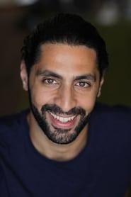 Fayal Safi