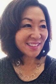 Susan Fukuda
