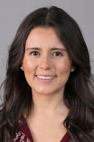 Greta Cervantes