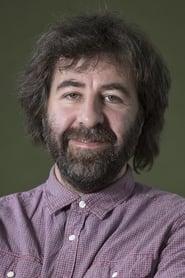 David ODoherty