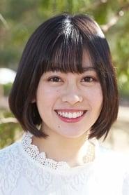 Ai Miyoshi