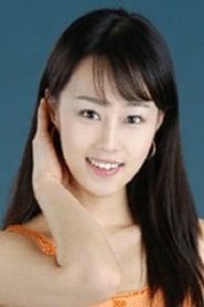 Yong SeonHee
