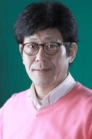 Han SeongSik