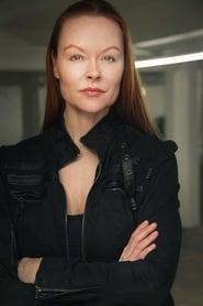 Charlotte Bjornbak