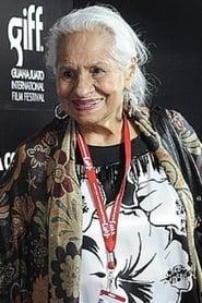 Mary Paz Mata