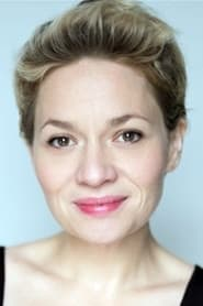 Lara Neumann