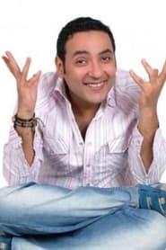 Yasser El Tobgy