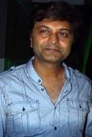 Jay Mehta
