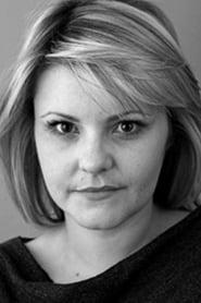 Tara Lynne ONeill