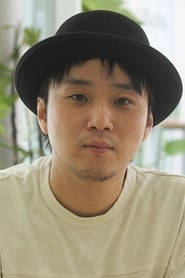 Yichi Toyone
