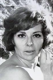Margarita Torino