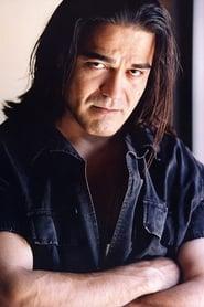 Norman Mora