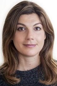 Sarah Lochlan