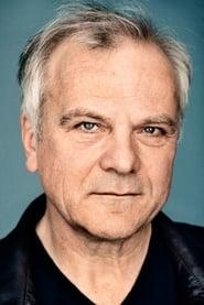 Bernhard Schtz