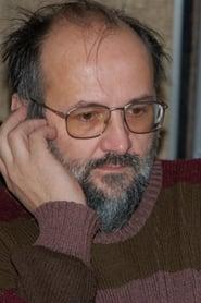 Vladimir Golovnitsky