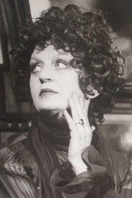 Tatyana Lolova