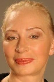 Tatyana Vasileva