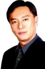 Huang Yiliang