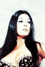 Nantia Fontana