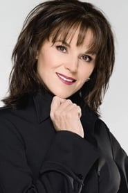 Eva Prado