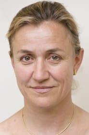 Irne Frachon