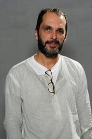 Jos Luiz Villamarim