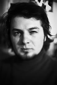 Yaroslav Protsko