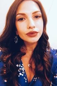 Ulyana Shabelnik