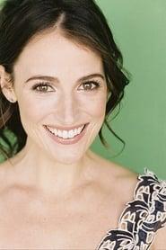 Nicole Hayden