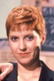 Doris von Thury