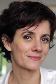 Sophie Rodrigues
