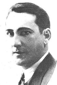 Pedro Larraaga