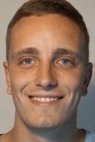 Ricardo Ewert