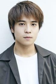 Kazuki Horike