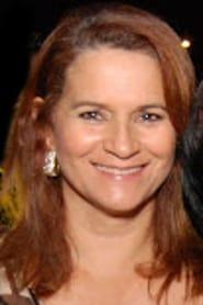 Bernardita Garca Smester