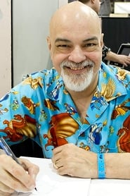 George Prez