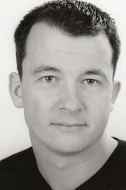 Tom Aitken