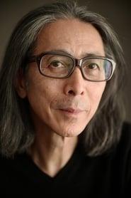 Tetsuo Nagata