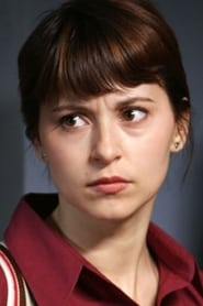 Yuliya Batinova