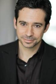 Vincent LaunayFranceschini