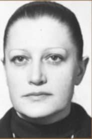 Valeria Yamkovskaya