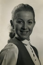 Miriam Tereza