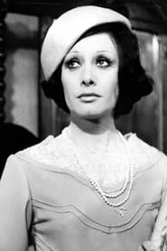 Thelma Biral