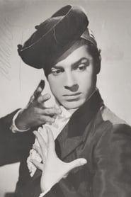 Antonio el Bailarn